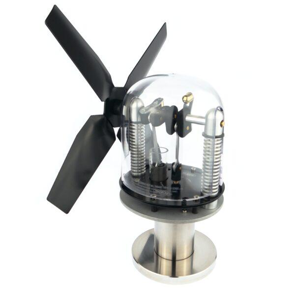 Steelhead-stove-fan-warpfive-fans